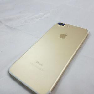 Iphone 7 Plus Gold Original (128GB) 9 MHNEΣ ΕΓΓΥΗΣΗ