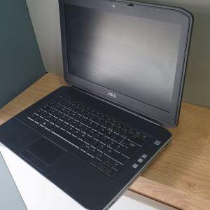 """LAPTOP DELL Latitude E5430 i5/8GB/250HDD/ Οθόνη: 14"""""""