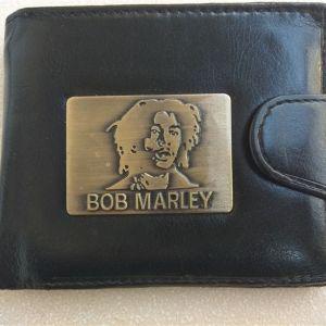 Πορτοφόλι  BOB MARLEY