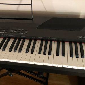 Ηλεκτρικό  πιάνο σκηνής Kurzwell