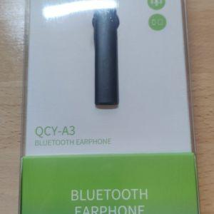 Bluetooth 5.0 earphone QCY