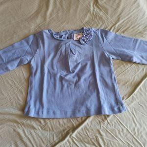 Μπλουζάκι 9-12