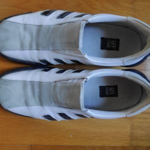 Giafranco Ferre GFF Men Shoes 44