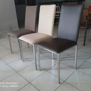 Καρέκλα κουζίνας