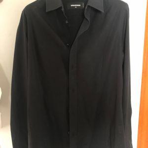 Dsquared2 γυναικείο πουκάμισο