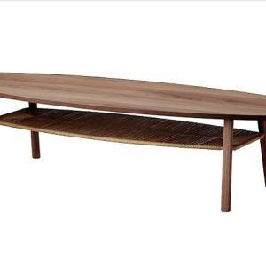 STOCKHOLM Πωλείται κεντρικό τραπέζι σαλονιού της ΙΚΕΑ αχρησιμοποίητο σε άριστη κατάσταση. Δεκτός ο έλεγχος από κοντά.