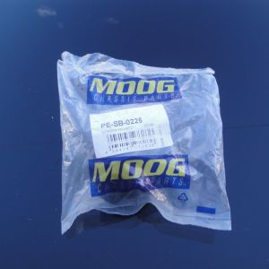 MOOG PE-SB-0225 ΣΥΝΕΝΠΛΟΚ ΨΑΛΙΔΙΟΥ CITROËN C4 I/PEUGEOT 307