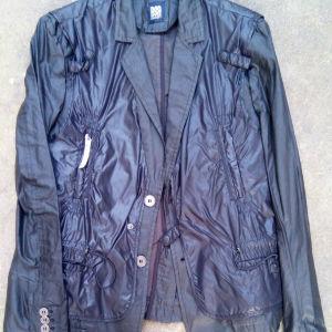 BSA Concept σακακι