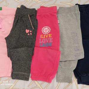 Ρούχα για κορίτσια