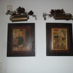 2 πίνακες Εθνικ