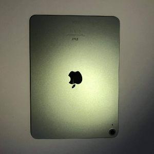 Ipad air 2020 64gb + apple pencil generation 2