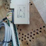 PLC OMRON C200H-ID216