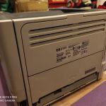 εκτυπωτής HP αριστος
