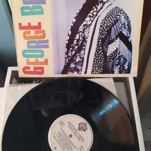 George Benson - Tenderly LP