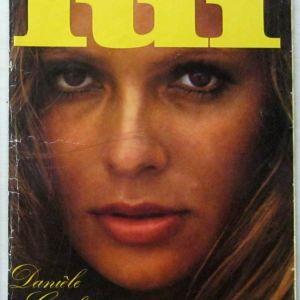 LUI (No 64, Mai 1969)