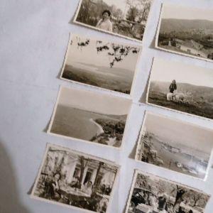 ΠΗΛΙΟ ΒΟΛΟΣ 1965 φωτογραφίες (20 φωτογραφίες)