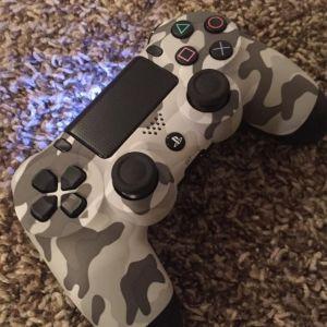 Playstation 4 ΚΑΙΝΟΥΡΓΙΟ