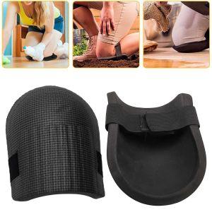 προστατευτικά για γόνατα για όλες τις εργασίες και για