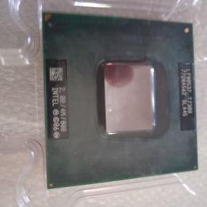 λάπτοπ CPUs ΜΝΗΜΕΣ HDD ΜΗΤΡΙΚΗ