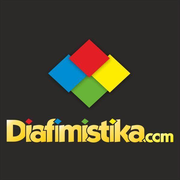 grafistas gia diafimistiki eteria