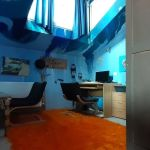 Πωλείται Οικία διαμέρισμα Εύοσμος » Κέντρο