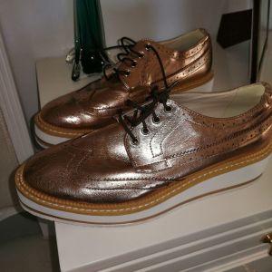 Παπούτσια γυναικεία EXE 38 νούμερα