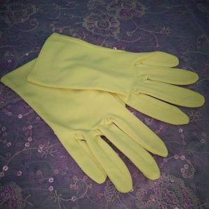 Γυναικεία γάντια Beckering