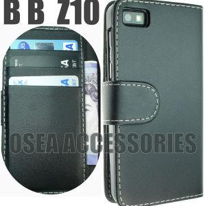 ΘΉΚΗ BlackBerry Z10 BB10