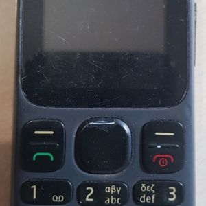 Nokia 100