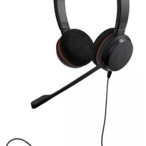 Jabra ακουστικά