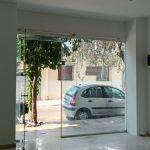 Πωλειται Επαγγελματικός Χώρος - Ισογειο Καταστημα Καλογρεζα Ν.Ιωνια 31τ.