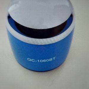 ηχεία Bluetooth