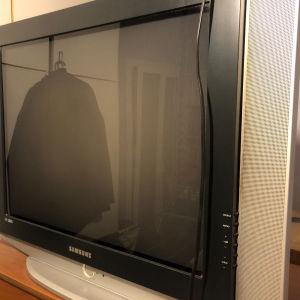 τηλεόραση 32 ιντσών Samsung