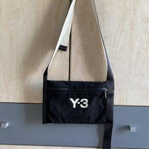 Y-3 τσάντα