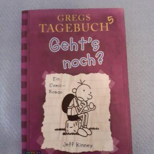 Παιδικό βιβλίο στα γερμανικά
