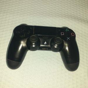 Controller για ps4