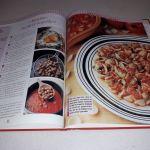 Ευκολία στην κουζίνα