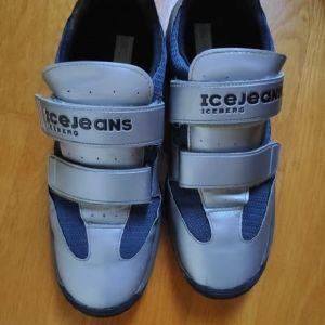 Iceberg Original Men Shoes