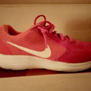 Nike authentic αθλητικά παπούτσια