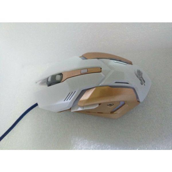 Gaming Mouse BETA X10