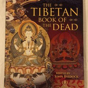 ΒΙΒΛΙΑ 12/100 THE TIBETAN BOOK OF THE DEAD