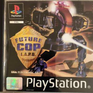 Πακέτο 5ο, με 3 Playstation 1 games σε αρίστη κατάσταση.