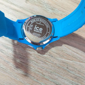 ρολοι ice watch