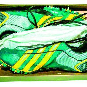 Adidas Adistar Light SP (Spikes-Καρφια) No 43και1/3