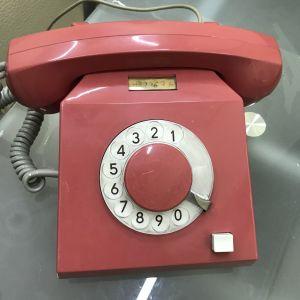 τηλεφωνα vintage του 1971 και 1973