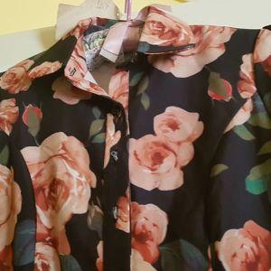 S -M υπέροχο φόρεμα ΚΑΙΝΟΥΡΙΟ