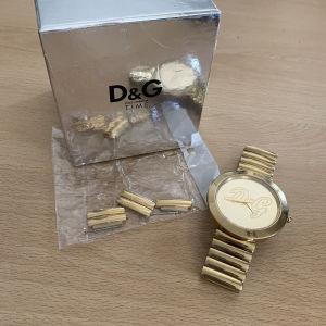 Ρολόι D&G γυναικείο
