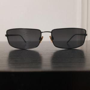 γυαλιά ηλίου Giorgio Armani