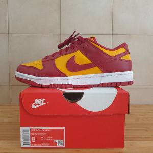 Nike Dunk Low Midas Touch (42.5)
