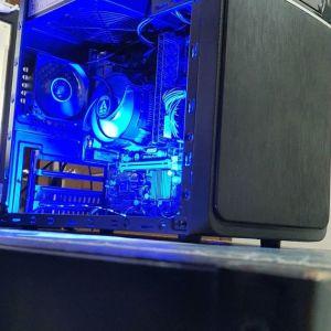 Intel PC Student v2